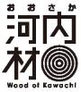 oosakakawachizai
